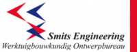Smits Engineering