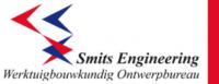 Smits Engineering